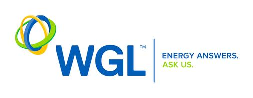 WGL_Holdings,_Inc._Logo.jpg