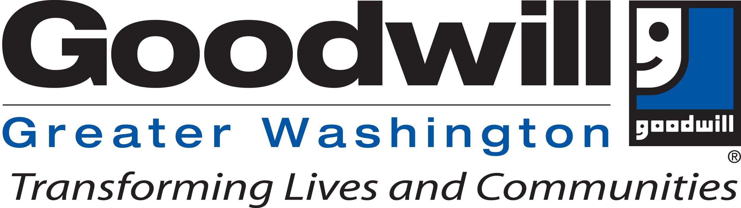 goodwill_greater_washington_logo.jpeg