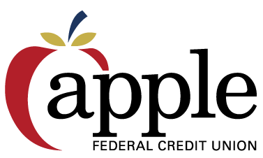 Apple_Federal_Credit_Union_logo.png