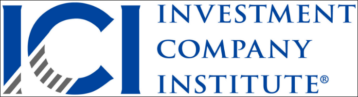 Investment_company_institute_ici_logo.png