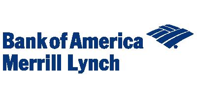 Bank_of_America_Merrill_Lynch_logo.png