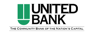 united-bank_nations_capital_logo.png