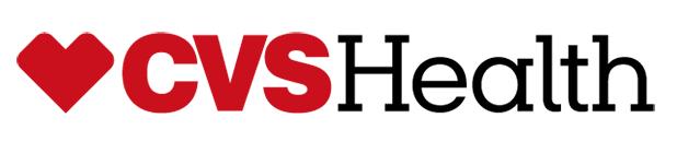 CVS_Health_logo.png