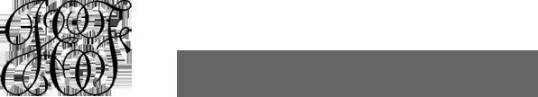 fowler-logo.png