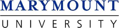 marymount_university_logo.png