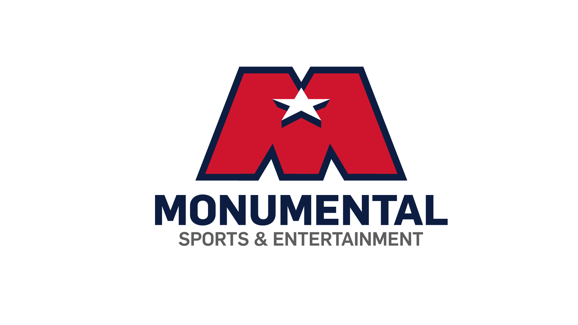 monumental_sports_logo.png