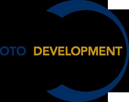 oto_development_logo.png