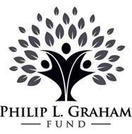 philip-l-graham_logo.jpg