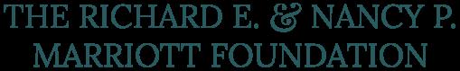 Richard_Nancy_Marriot_Foundation_logo.png
