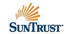 SunTrust_logo.jpg