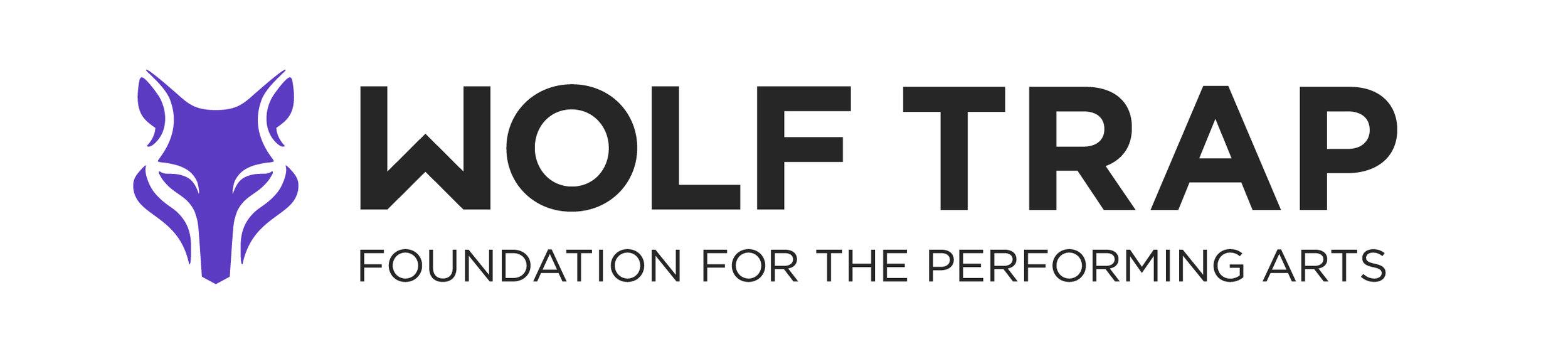 WolfTrap_Fdtn_logo.jpg