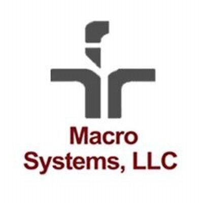 macro_systems_logo.jpeg