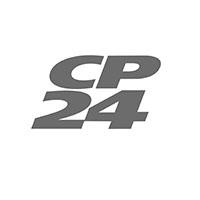 Clients_Logo_Sq_007.jpg