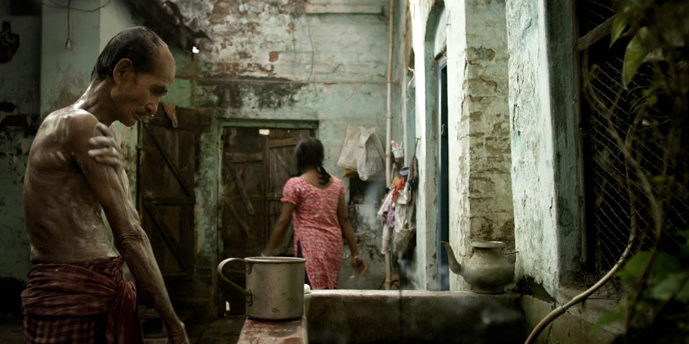 Calcutta_Taxi_02_Lorez.jpg