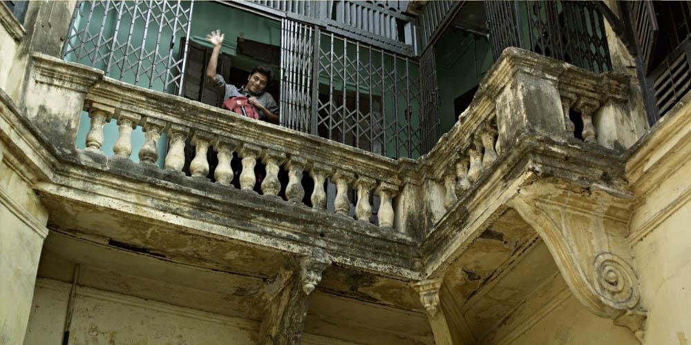 Calcutta_Taxi_07_Lorez.jpg