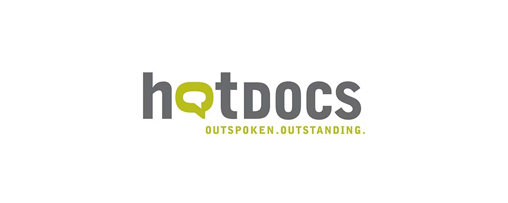 hot-docs-logo.jpg