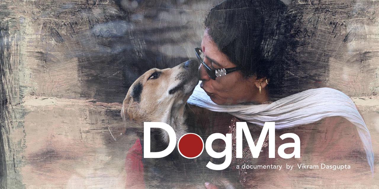 Dogma_02_Banner.jpg