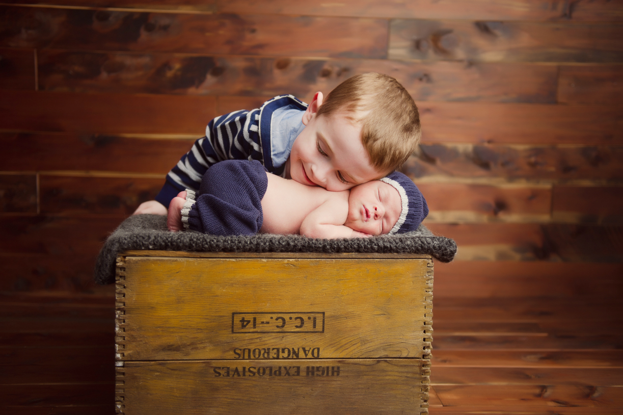 Tina Stinson Photography Newborn Photographer Billings Bozeman Montana -13.jpg