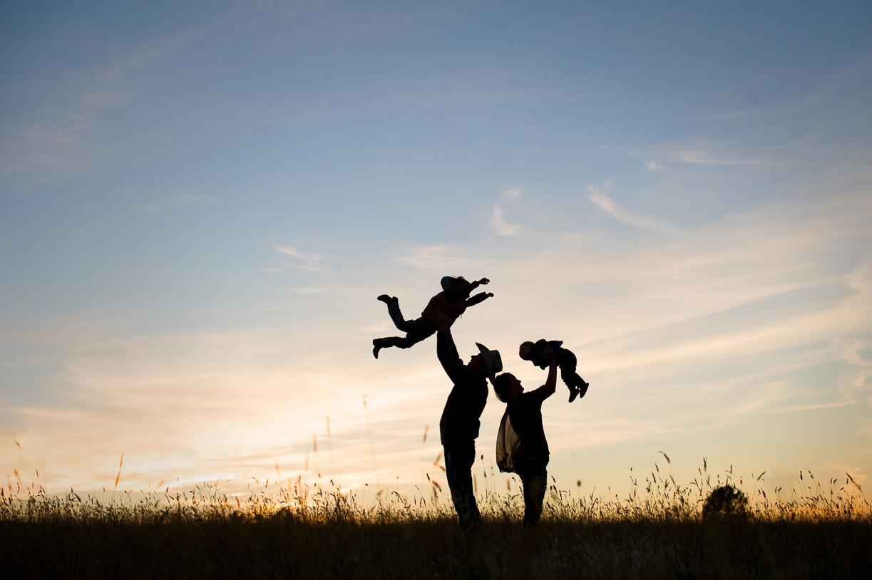 Tina Stinson Photography Childrens and Family  Photographer Billings Bozeman Montana -30.jpg