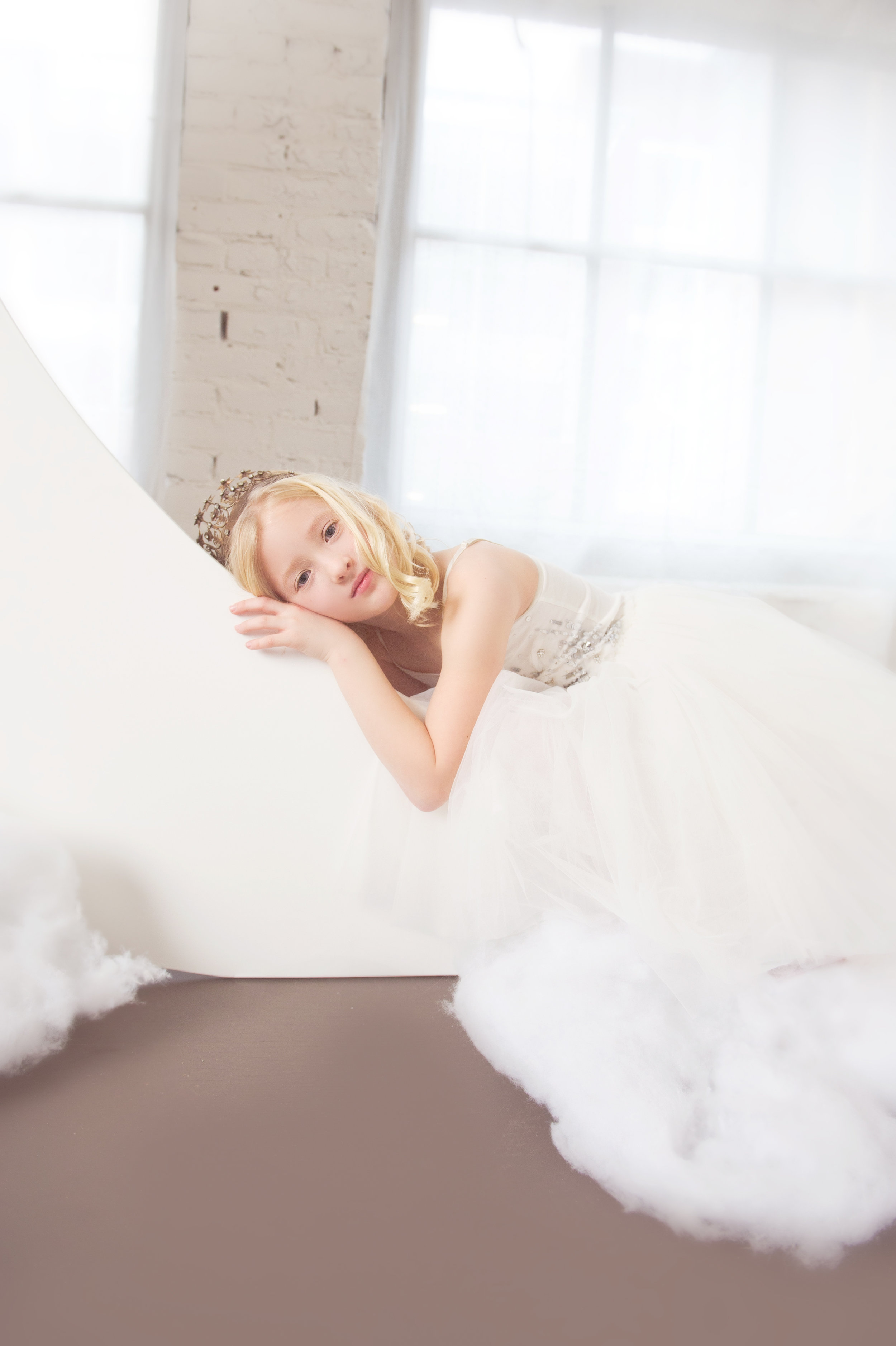 Bozeman-Photographer-Wedding-Family-Tina-Stinson-1.jpg