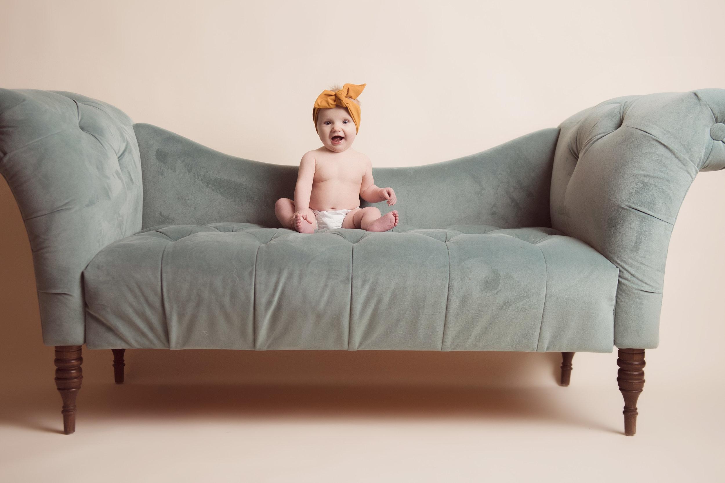 Bozeman-Billings-Montana-Tina-Stinson-Photography-kids-photographer-baby-2-13.jpg