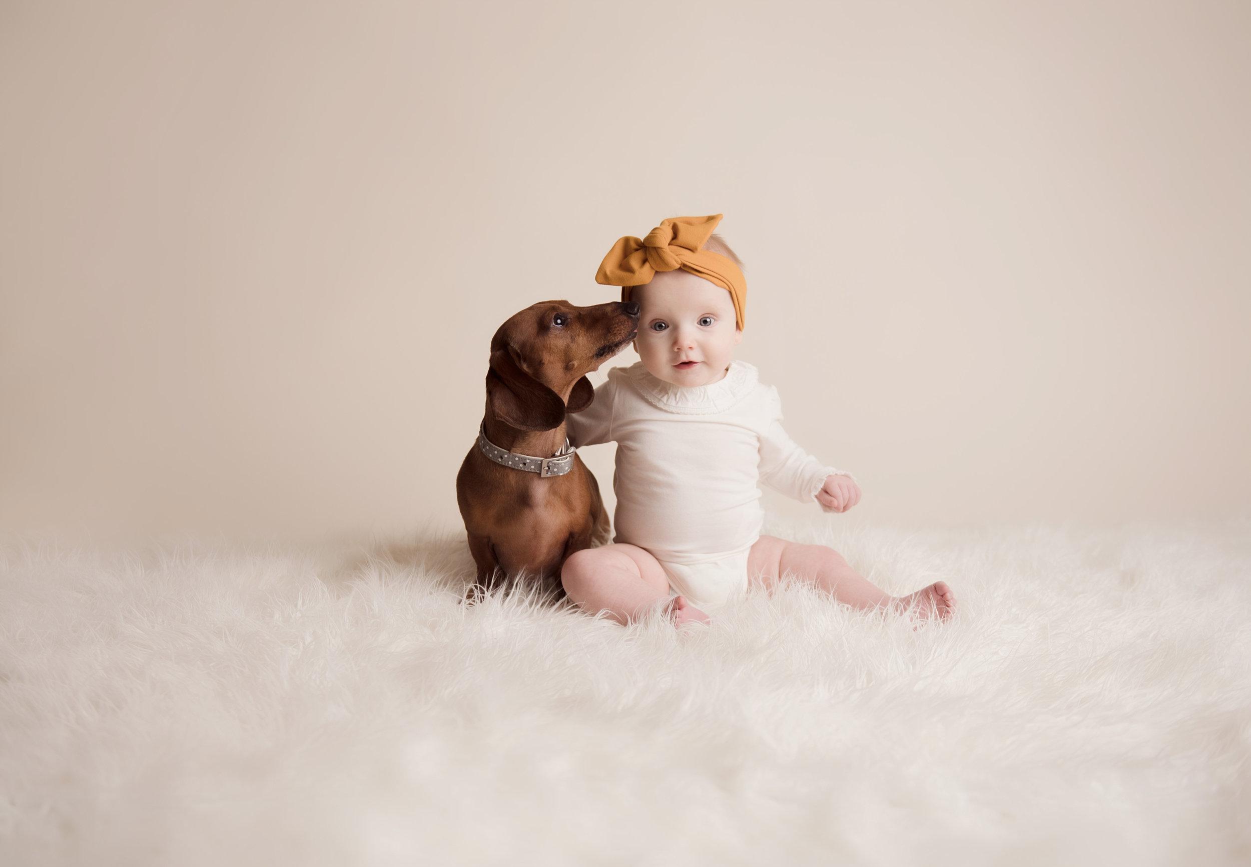 Bozeman-Billings-Montana-Tina-Stinson-Photography-kids-photographer-baby-2974.jpg