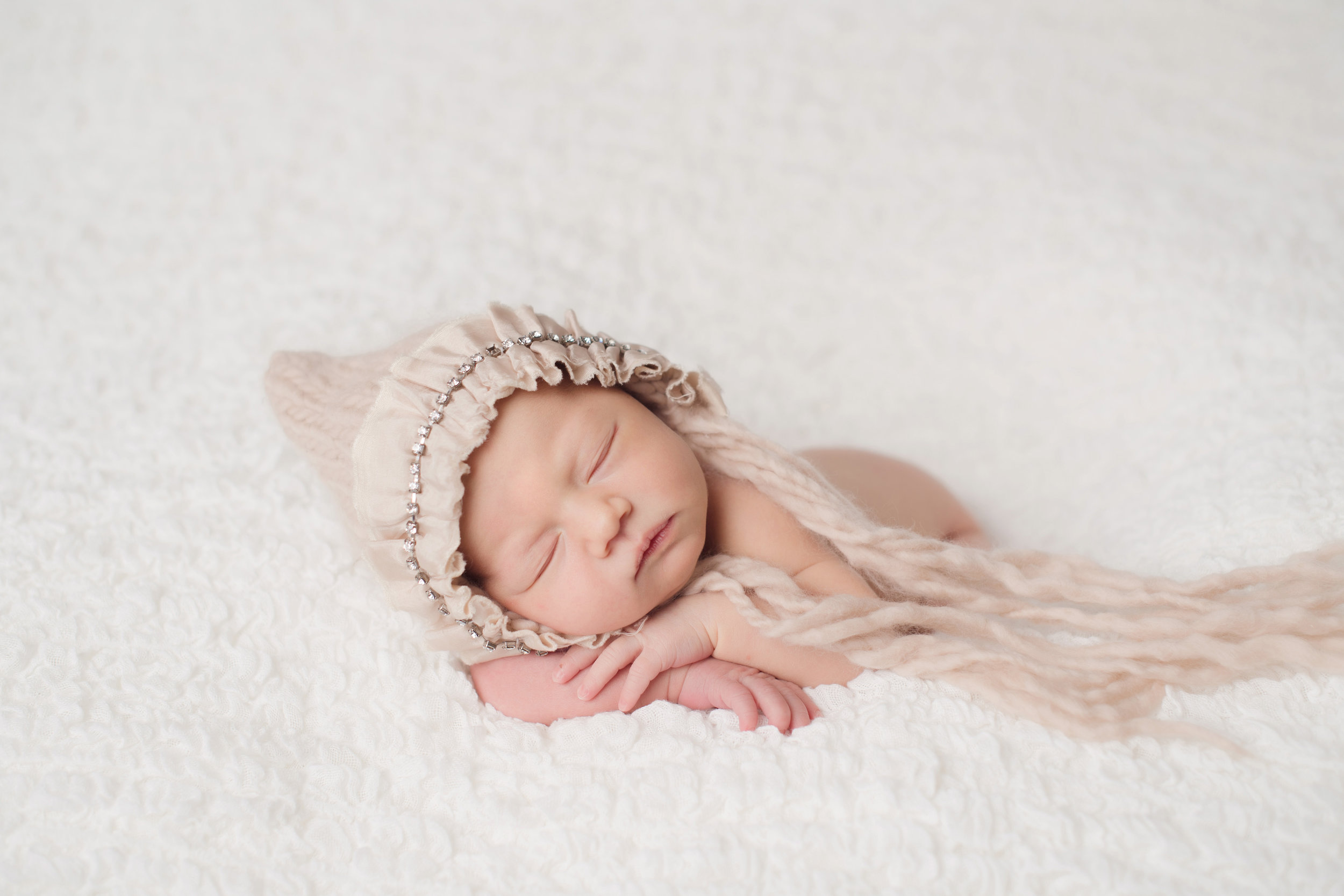Baby-Photographer-Newborn-Photography-Bozeman-Billings-Montana-Tina-Stinson-Photography-2327.jpg