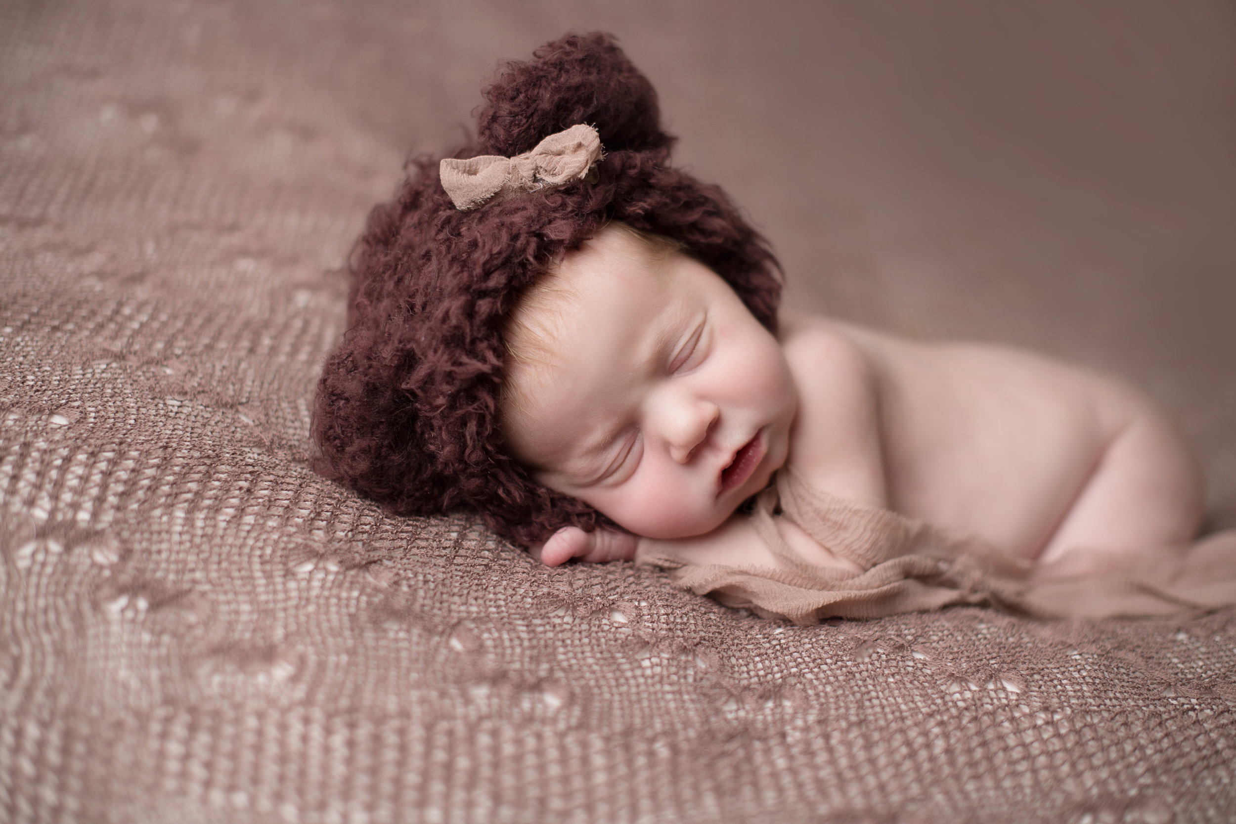 newborn-photographer-billings-montana-bozeman-baby-photography-4053.jpg