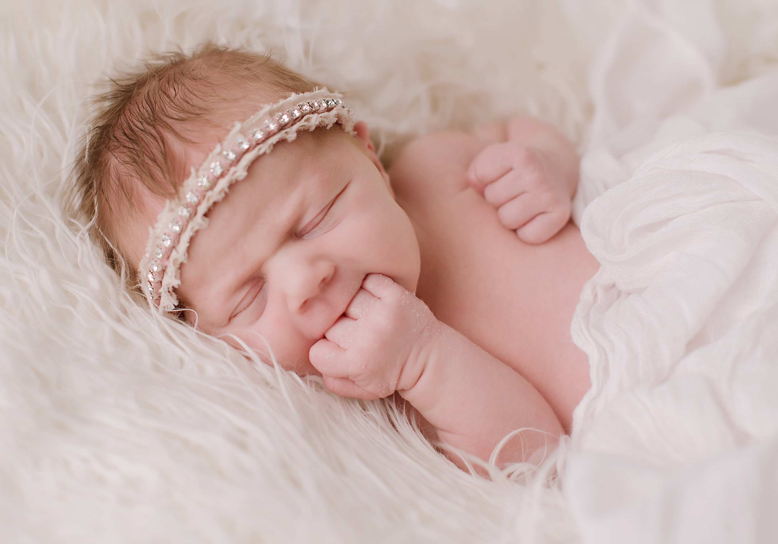 newborn-photographer-billings-montana-bozeman-baby-photography-4147.jpg