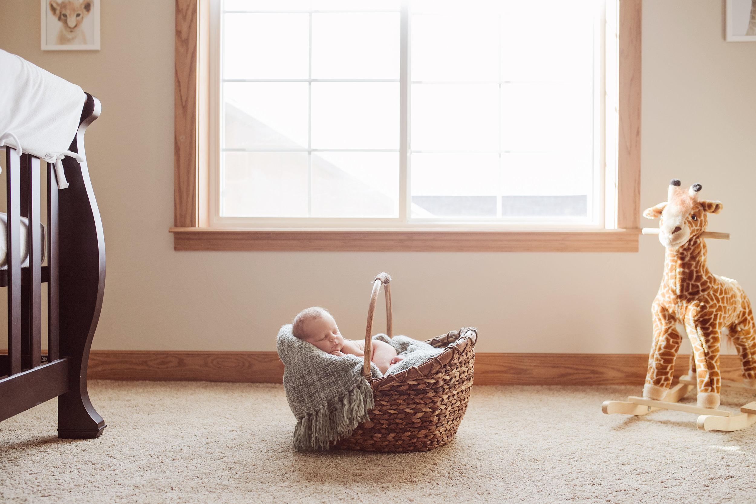 newborn-photographer-bozeman-montana-5055.jpg