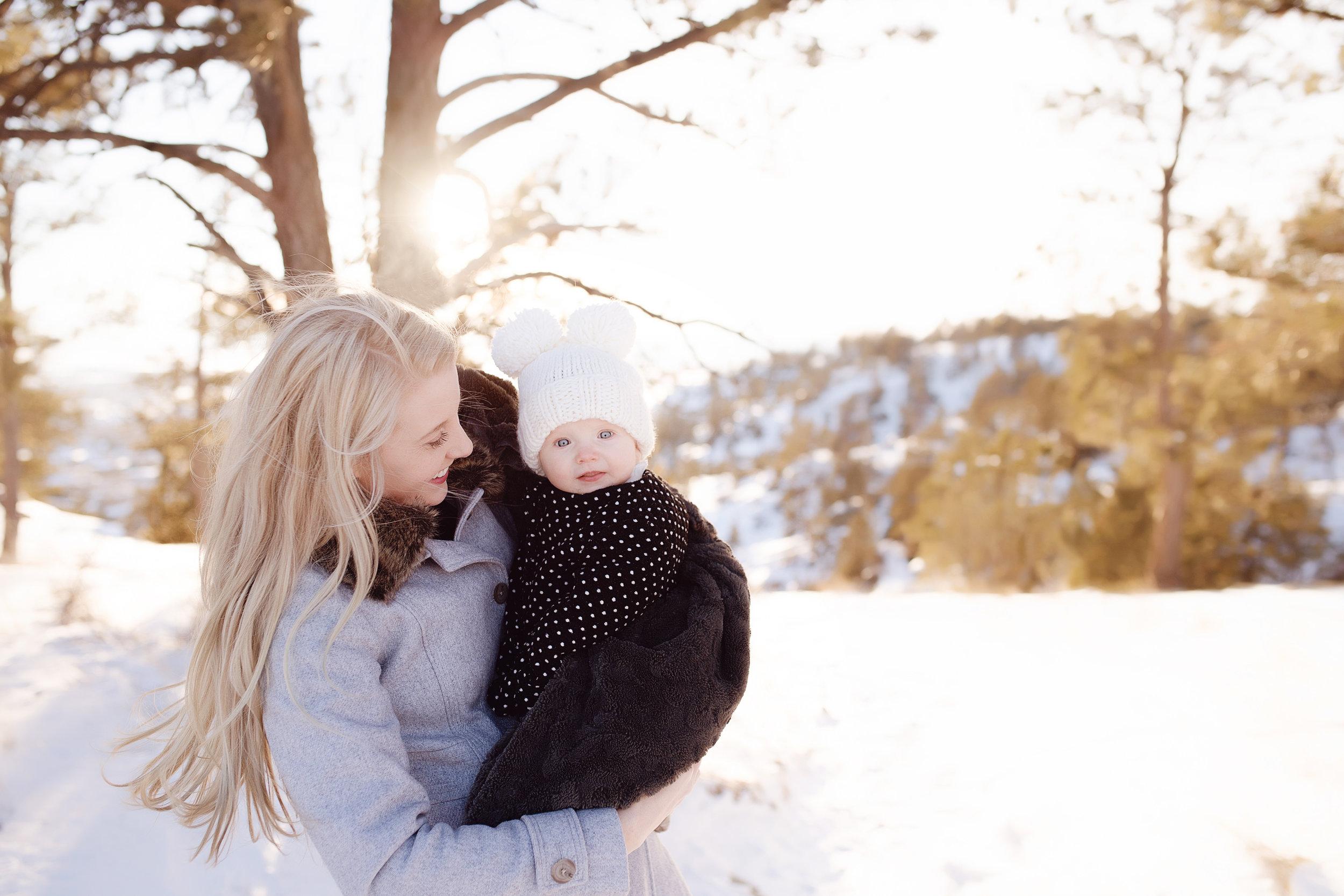 Bozeman-Billings-Montana-Tina-Stinson-Photography-kids-photographer-baby-2868.jpg