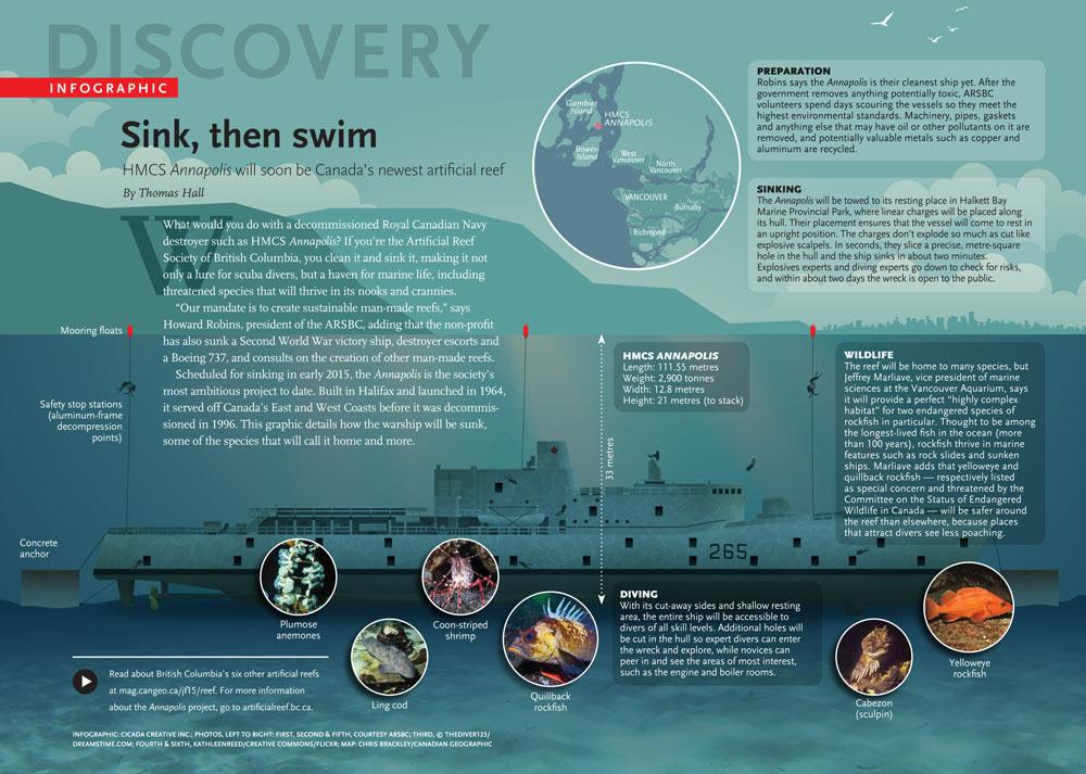 infographic_mar6.jpg
