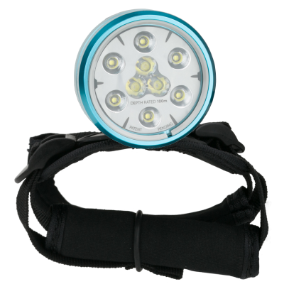 The SOLA platform has redefined underwater lighting with its reliable factory sealed design, compact form, and intuitive feature sets. Scuba divers across the globe trust and recognize the Sola products as the premier lighting option to enhance every dive.