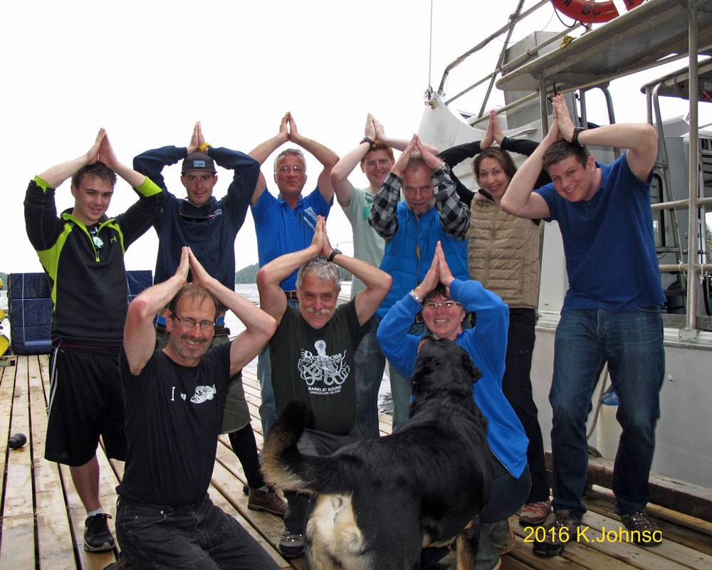 rendezvous group pic.jpg