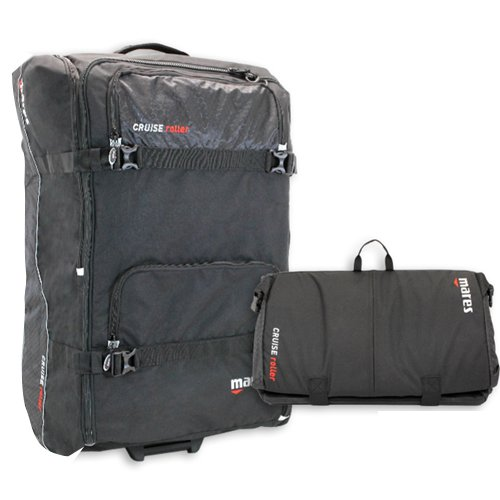 mares-cruise-roller-bag-Big-7.jpg
