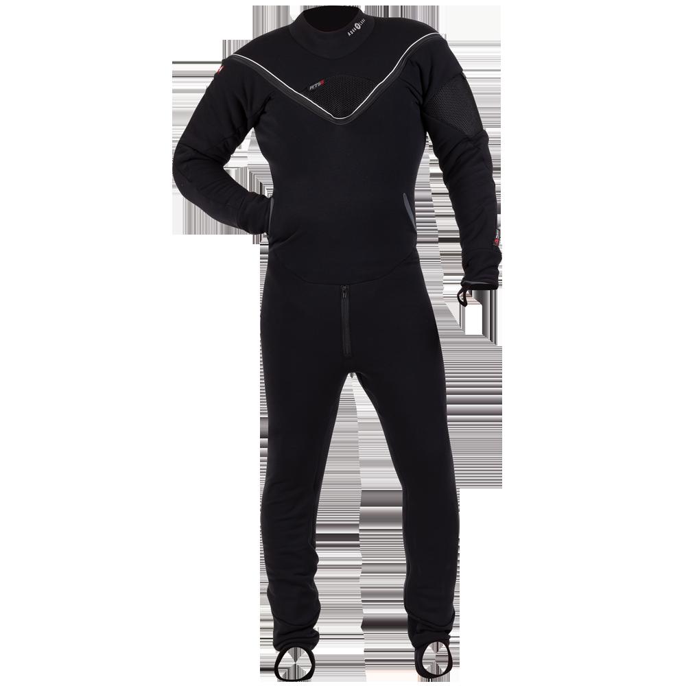 Thermal Undergarments