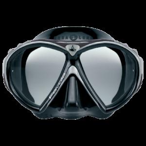 Masks & Snorkles