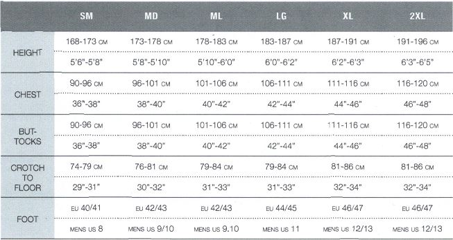 alaskan size chart.JPG