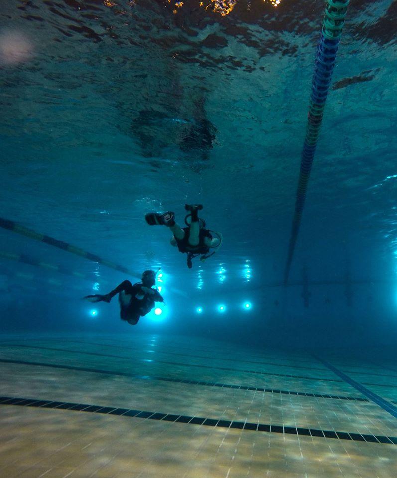 UBC Pool Open Water.jpg