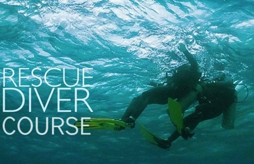 Want to become more confident in your skill as a diver? Take the Rescue Course to learn how to prevent and manage problems in the water and help others if needed. A challenging yet rewarding course that will surely make you a better diver and have lots of fun along the way!