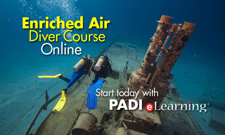 padi-elearning-nitrox-specialty-diver-course.jpg