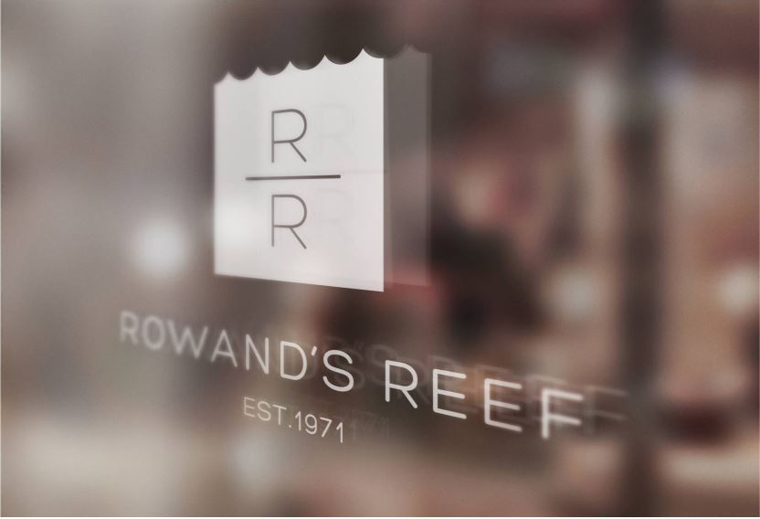 Why Rowand's Reef - ROWAND'S REEF SHOP IS A LOCALLY-OWNED BUSINESS SERVING THE SCUBA DIVING AND WATER SPORTS COMMUNITY SINCE 1971