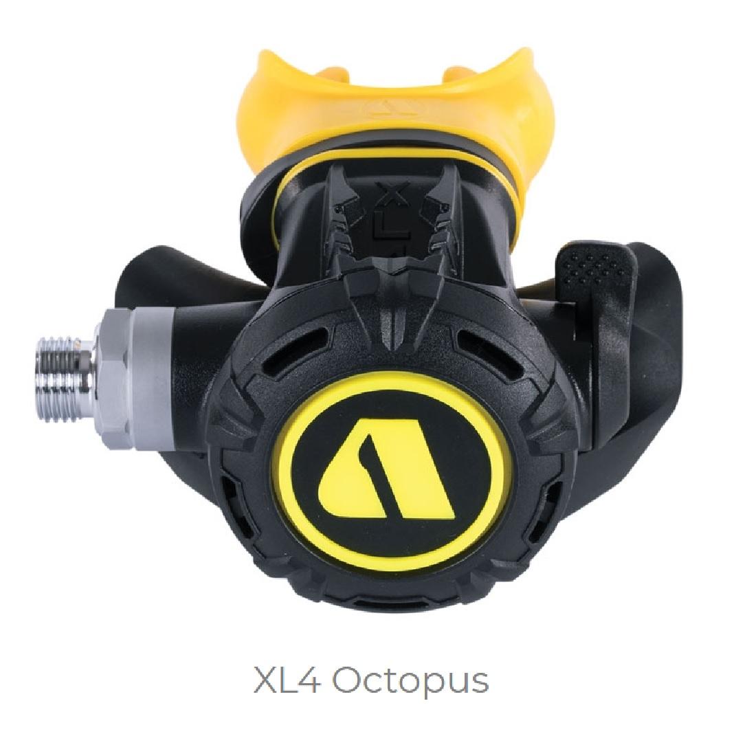 XL$ OCto.jpg