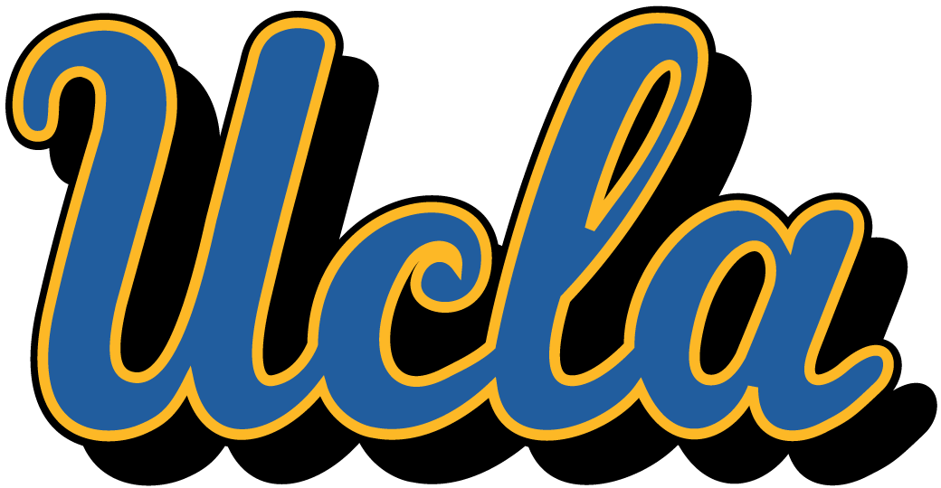 ucla_bruins-alternate-1973.png