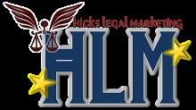 HLM Blog Profile 01.png