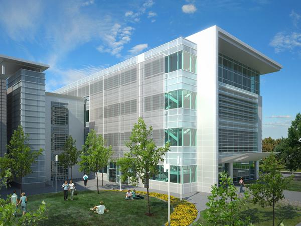 UC Davis Telemedicine Resource Center/Rural-PRIME Facility