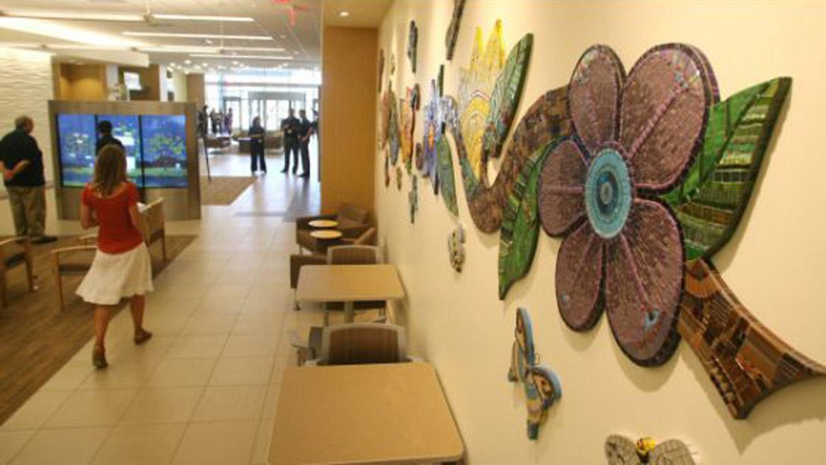 HSB Interior.jpg