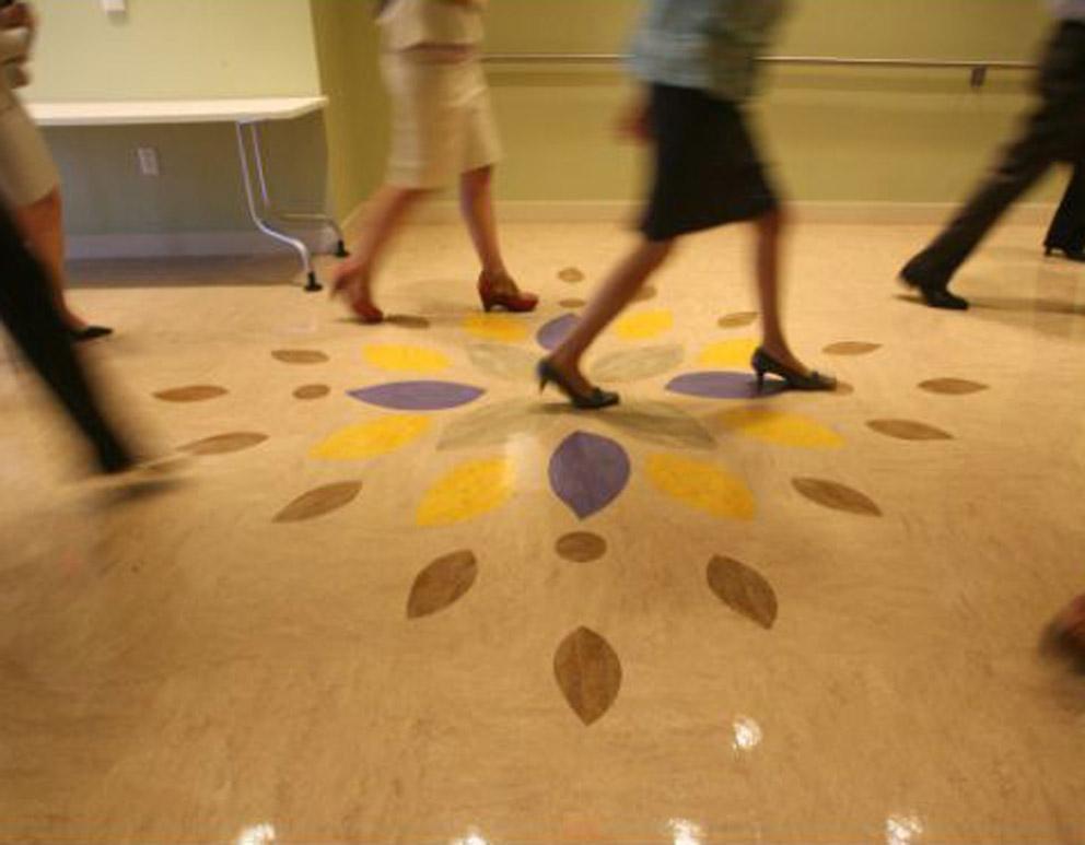 Hospital Flooring Design.jpg