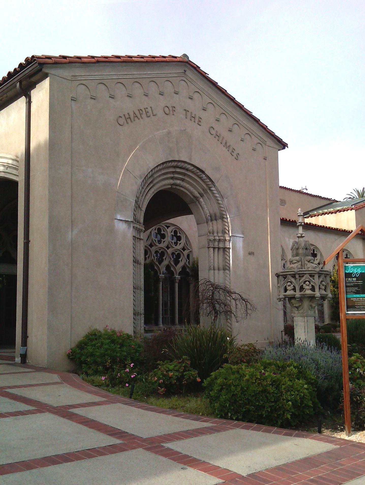 Chapel of Chimes Exterior.jpg