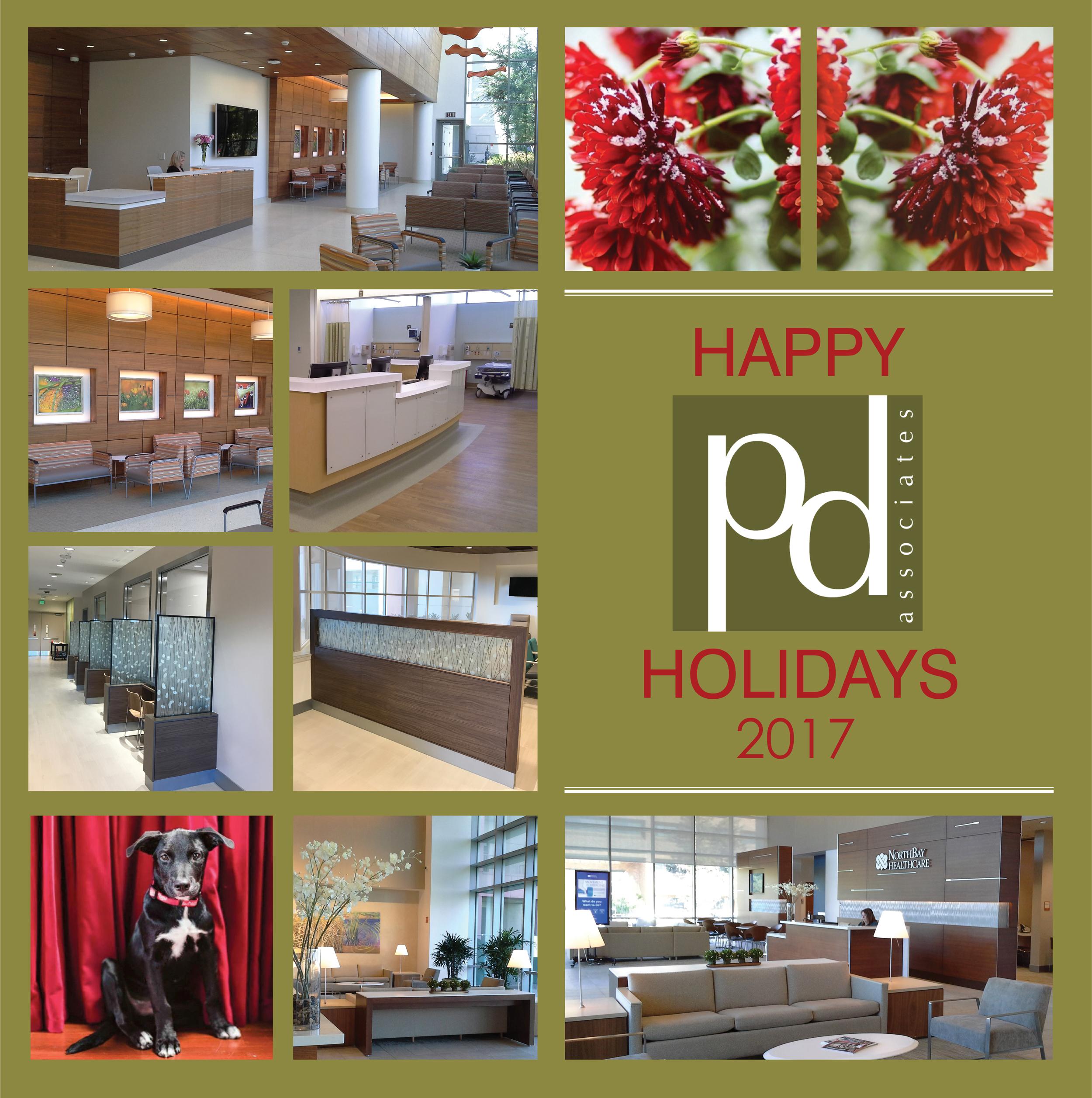 Holiday Card Blog.jpg
